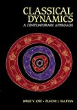 Jose, Jorge V.: Classical Dynamics: A Contemporary Approach