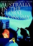 Meredith, David: Australia in the Global Economy: Continuity and Change