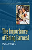Wilde, Oscar: The Importance of Being Earnest