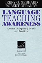 Language Teaching Awareness: A Guide to…