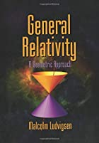 General Relativity: A Geometric Approach by…