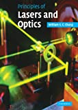 Chang, William S. C.: Principles Of Lasers And Optics