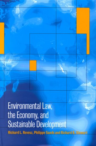 environmental-law-the-economy-and-sustainable-development-the-united-states-the-european-union-and-the-international-community