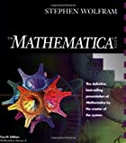 The Mathematica Book, Fourth Edition by…