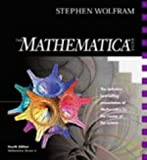 Wolfram, Stephen: The MATHEMATICA ® Book, Version 4