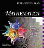 Wolfram, Stephen: The MATHEMATICA ® Book, Version 4