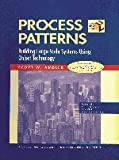 Ambler, Scott W.: Process Patterns: Building Large-Scale Systems Using Object Technology (SIGS: Managing Object Technology)