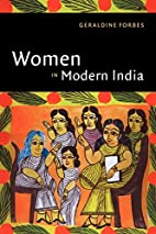 The New Cambridge History of India: Women in…