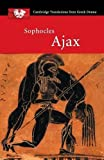 Sophocles: Sophocles Ajax