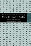 Tarling, Nicholas: The Cambridge History of Southeast Asia: From Early Times C. 1500
