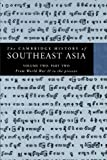 Tarling, Nicholas: The Cambridge History of Southeast Asia: From World War II to the Present