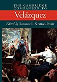 Stratton, Suzanne L.: The Cambridge Companion to Velazquez