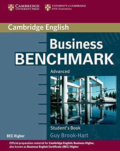 business-benchmark-advanced-students-book-bec-edition