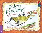 The Lord Mount Dragon ELT Edition (Cambridge…