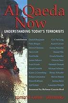Al Qaeda Now: Understanding Today's…