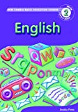 Londt, Claire: English Matters For Zambia Basic Education Grade 2 Pupil's Book