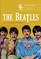 The Cambridge Companion to the Beatles by…