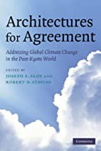 Architectures for Agreement: Addressing…