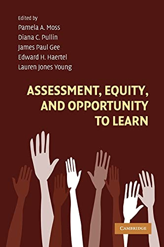 assessment-equity-and-opportunity-to-learn-learning-in-doing-social-cognitive-and-computational-perspectives