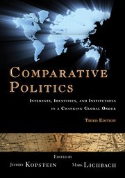 comparative-politics-interests-identities-and-institutions-in-a-changing-global-order