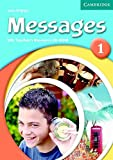 O'Brien, John: Messages Level 1 EAL Teacher's Resource CD-ROM