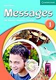 O'Brien, John: Messages Level 1 EAL Teacher's Resource CD-ROM