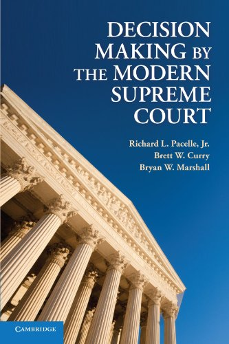 decision-making-by-the-modern-supreme-court