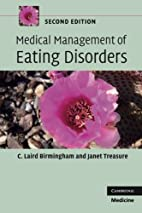 Medical Management of Eating Disorders: A…