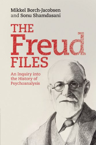 the-freud-files-an-inquiry-into-the-history-of-psychoanalysis