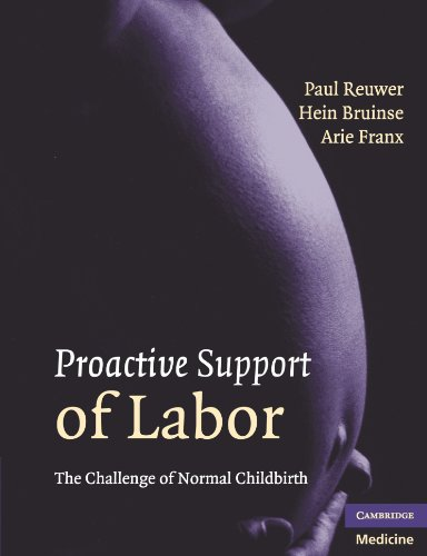 proactive-support-of-labor-the-challenge-of-normal-childbirth