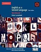 Cambridge English as a Second Language…