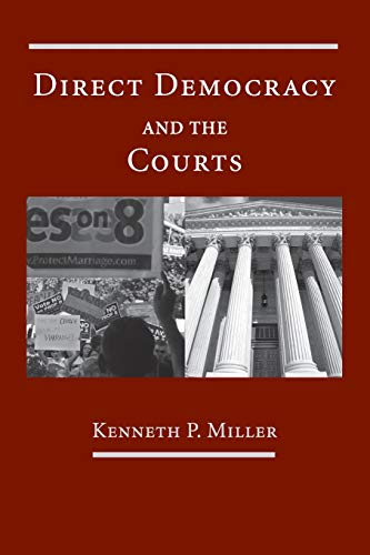 direct-democracy-and-the-courts