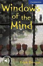 Windows of the Mind Level 5 (Cambridge…