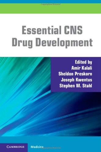 essential-cns-drug-development
