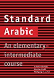 Krahl, Gunther: Standard Arabic: An Elementary-Intermedtiate Course