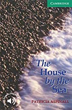 The House by the Sea Level 3 (Cambridge…