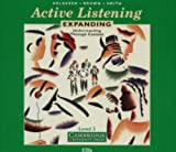 Helgesen, Marc: Active Listening: Expanding Understanding Through Content