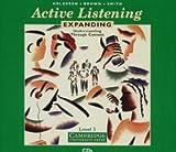 Helgesen, Marc: Active Listening: Expanding Understanding Through Content