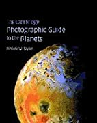 The Cambridge Photographic Guide to the…