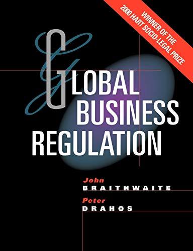 global-business-regulation