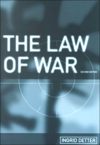 the-law-of-war-lse-monographs-in-international-studies