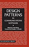 Rising, Linda: Design Patterns in Communication Software