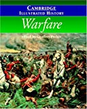 Parker, Geoffrey: The Cambridge Illustrated History of Warfare: The Triumph of the West