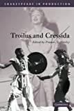 Shakespeare, William: Troilus and Cressida