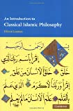 Leaman, Oliver: An Introduction to Classical Islamic Philosophy