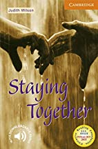 Staying Together Level 4 (Cambridge English…