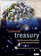 Celestial Treasury: From the Music of the…