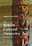 Not Available: Return of Cultural Treasures