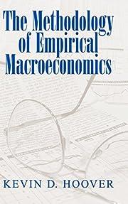 The Methodology of Empirical Macroeconomics…