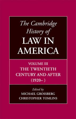 the-cambridge-history-of-law-in-america-volume-3
